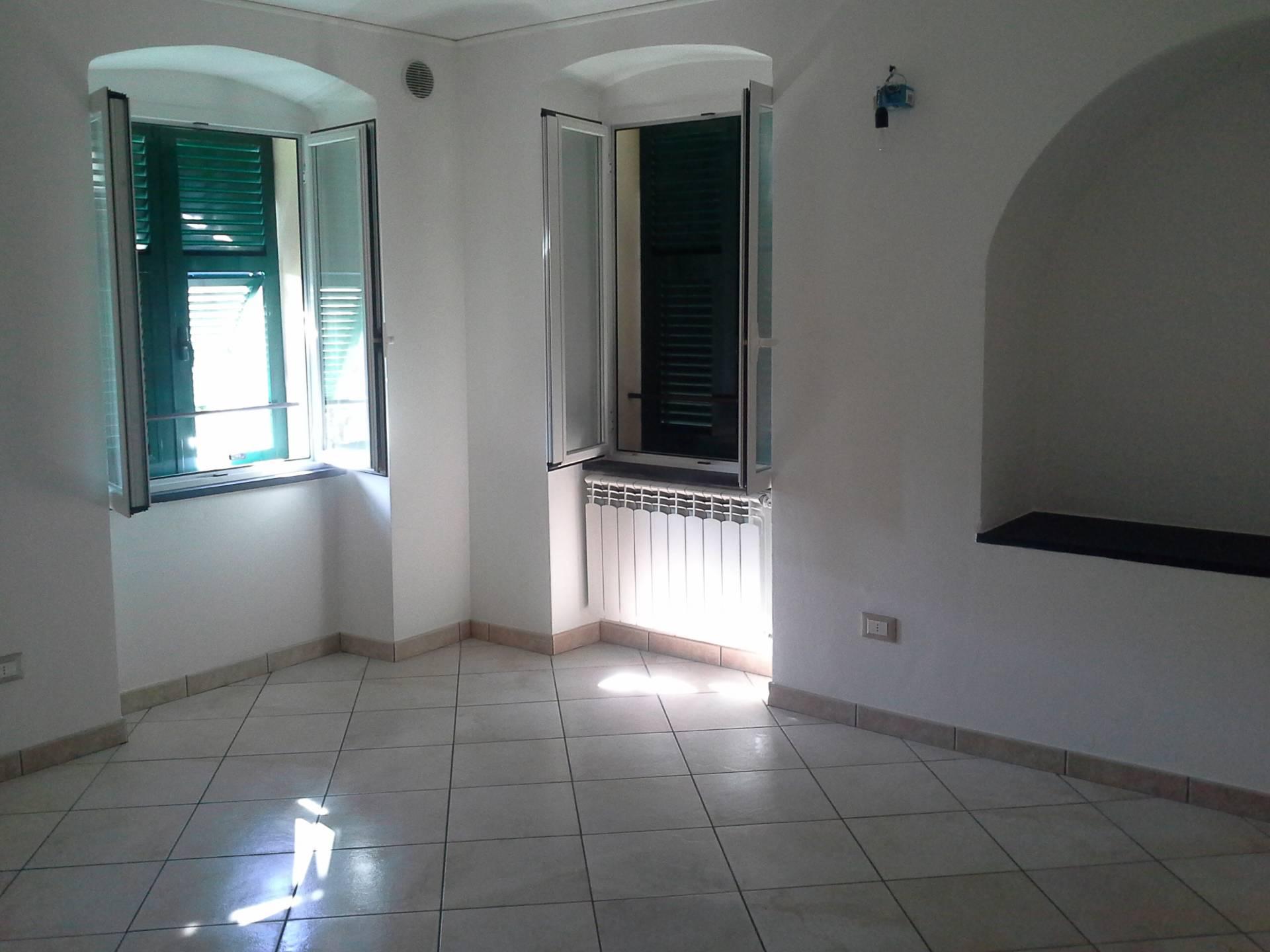 Appartamento in vendita a San Bartolomeo al Mare, 2 locali, prezzo € 125.000 | CambioCasa.it