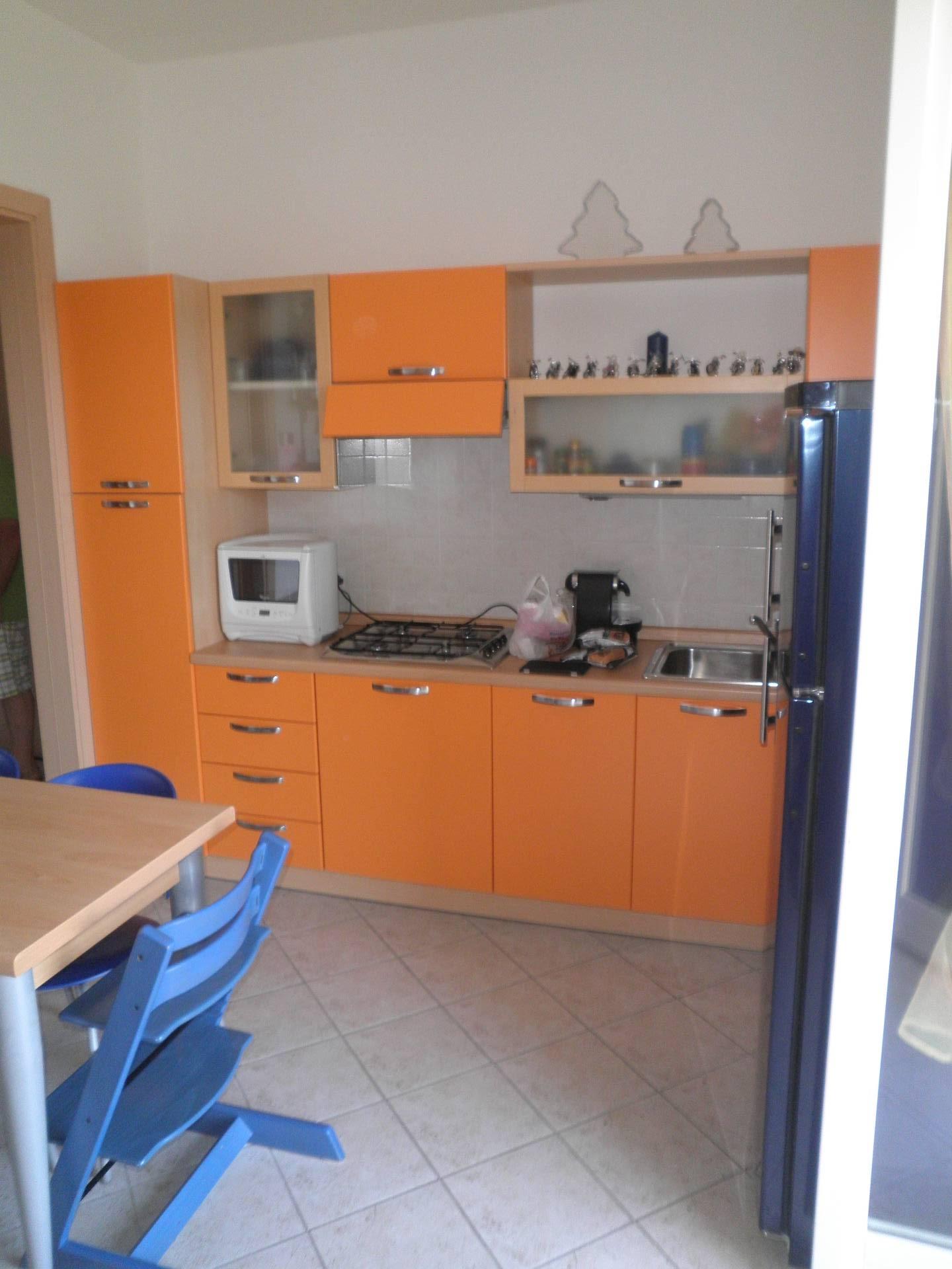 Appartamento in vendita a Diano Arentino, 2 locali, zona Zona: Evigno, prezzo € 115.000 | CambioCasa.it