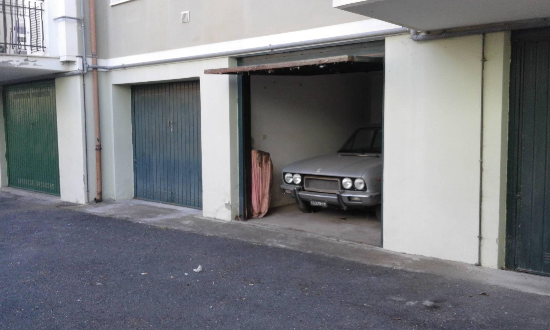 Box / Garage in vendita a Diano Marina, 1 locali, prezzo € 42.000 | CambioCasa.it