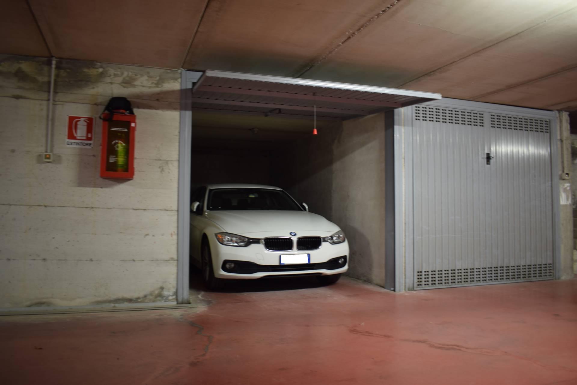 Box / Garage in vendita a Diano Marina, 1 locali, prezzo € 52.000 | CambioCasa.it