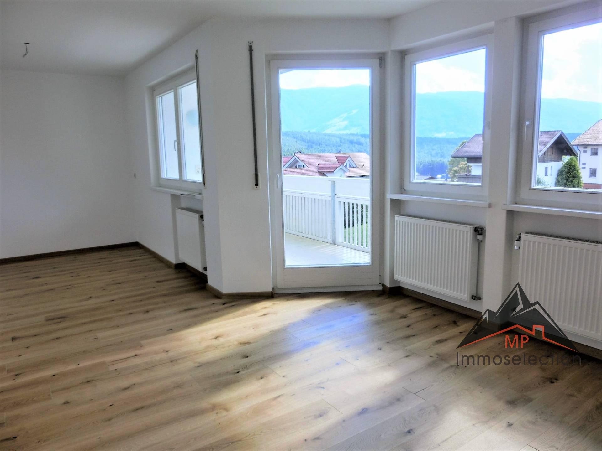 Appartamento in vendita a Falzes, 3 locali, zona Località: Pfalzen-Falzes, prezzo € 270.000 | CambioCasa.it
