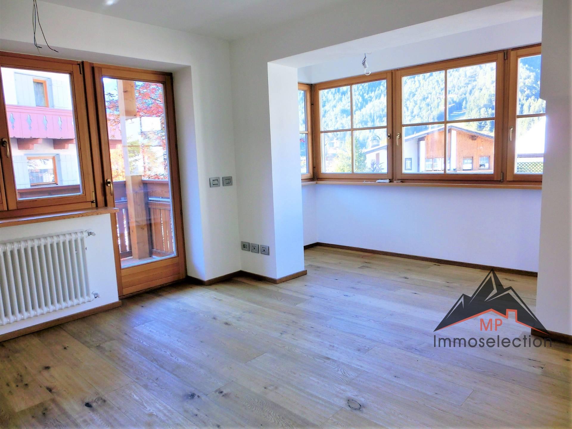 Appartamento in vendita a Marebbe, 1 locali, zona Località: SanVigiliodiMarebbe, prezzo € 210.000   CambioCasa.it