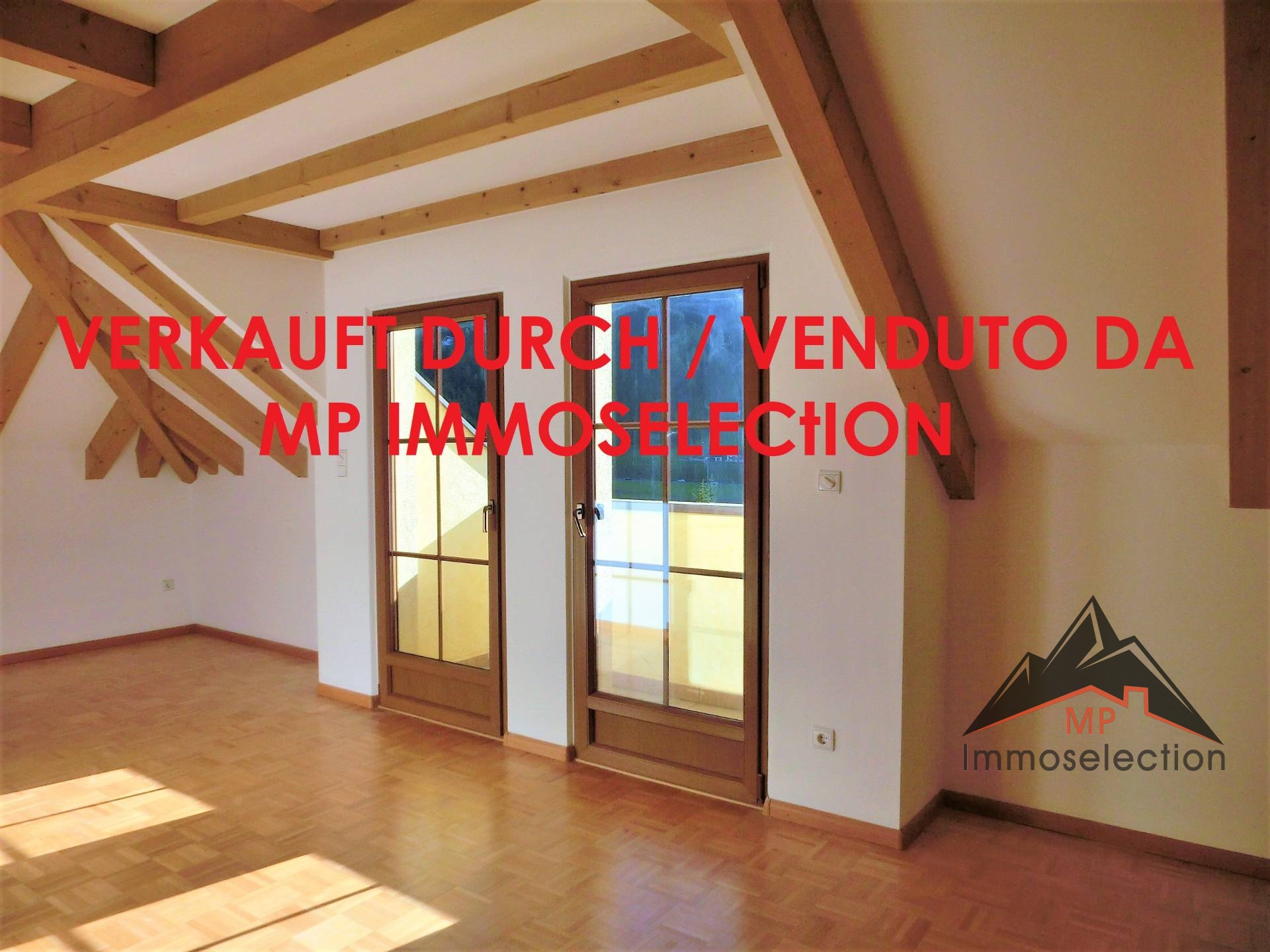 Appartamento in vendita a Vandoies, 3 locali, zona Località: VandoiesdiSopra, prezzo € 175.000 | CambioCasa.it