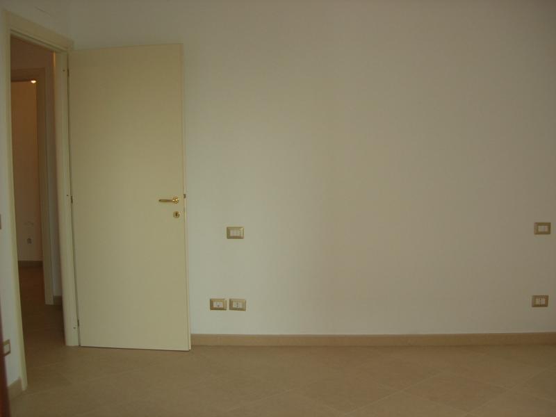 Ufficio / Studio in Affitto a Fermo