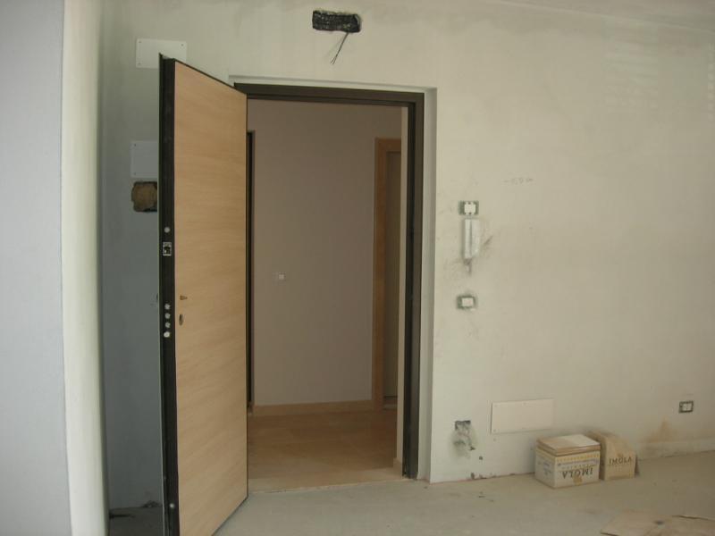 Appartamento in vendita a Rapagnano, 3 locali, Trattative riservate | CambioCasa.it