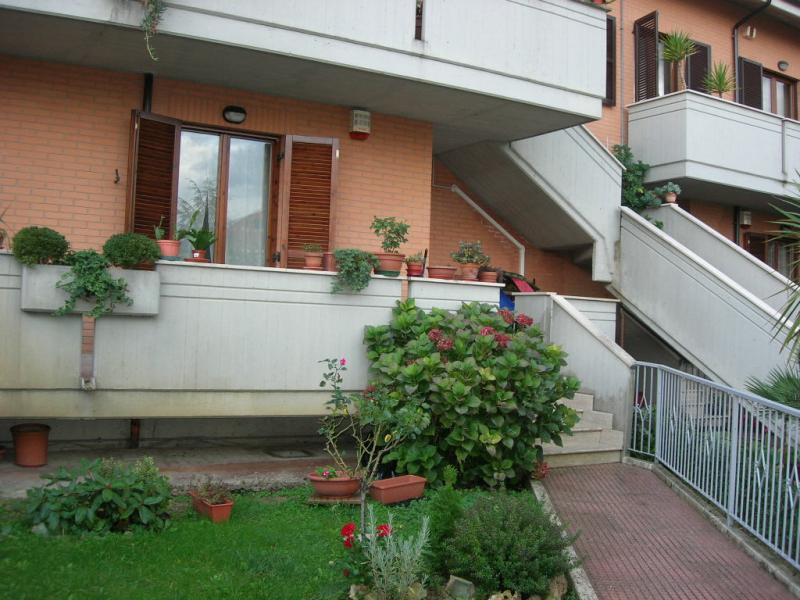 Appartamento in vendita a Sant'Elpidio a Mare, 5 locali, zona Località: CasettedEte, prezzo € 198.000 | CambioCasa.it