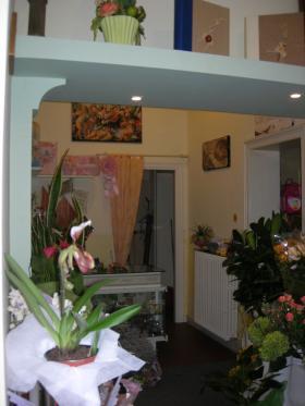 Attività / Licenza in vendita a Montappone, 9999 locali, prezzo € 33.000 | CambioCasa.it