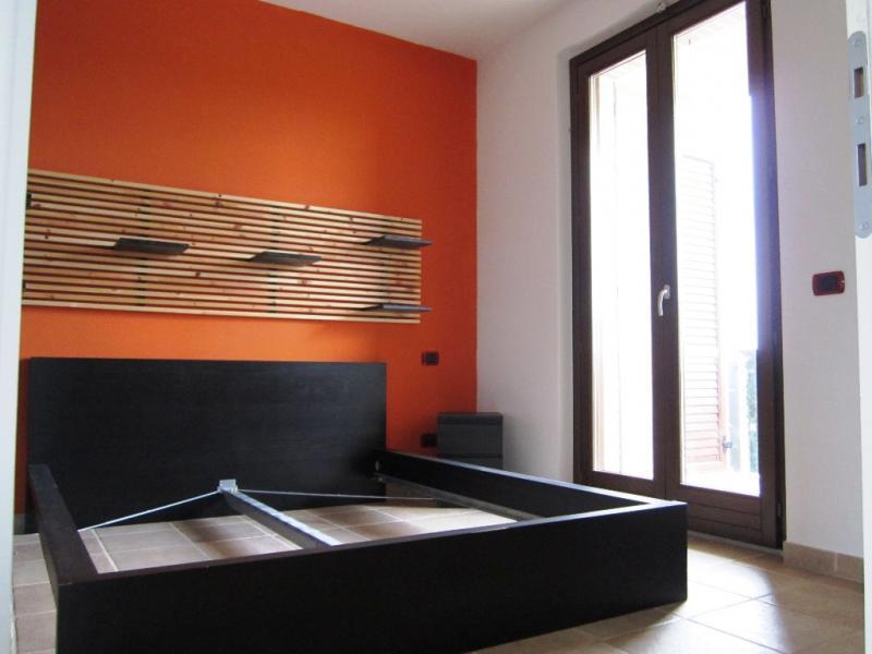 Appartamento in vendita a Sant'Elpidio a Mare, 3 locali, zona Località: BivioCascinare, prezzo € 165.000 | CambioCasa.it