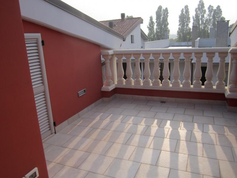 Appartamento in vendita a Altidona, 2 locali, zona Località: MarinadiAltidona, Trattative riservate | CambioCasa.it