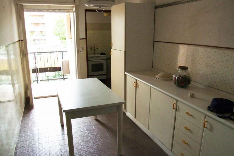 Appartamento in vendita a Porto San Giorgio, 5 locali, prezzo € 350.000 | CambioCasa.it