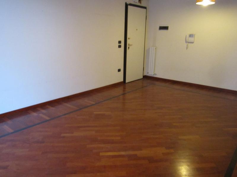 Appartamento in vendita a Porto San Giorgio, 5 locali, prezzo € 380.000 | CambioCasa.it
