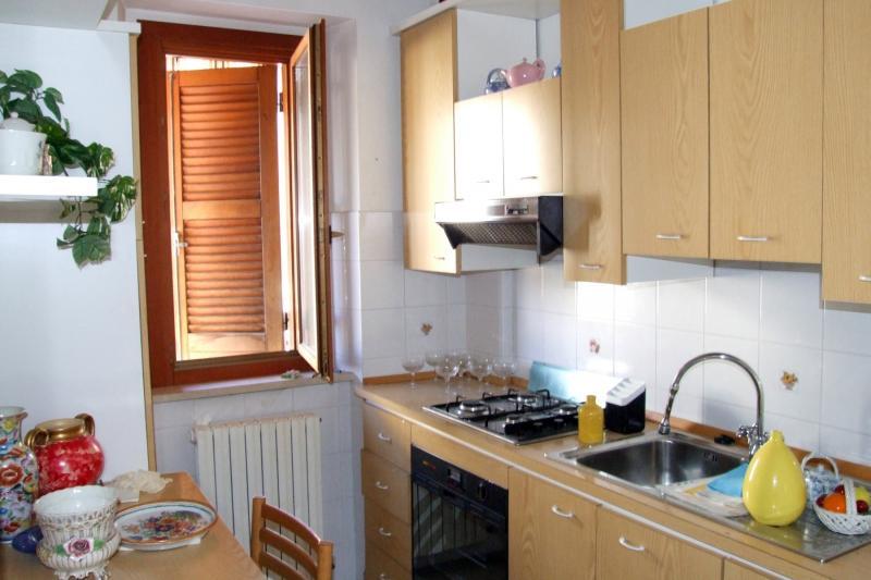 Appartamento in vendita a Porto San Giorgio, 3 locali, prezzo € 290.000 | CambioCasa.it