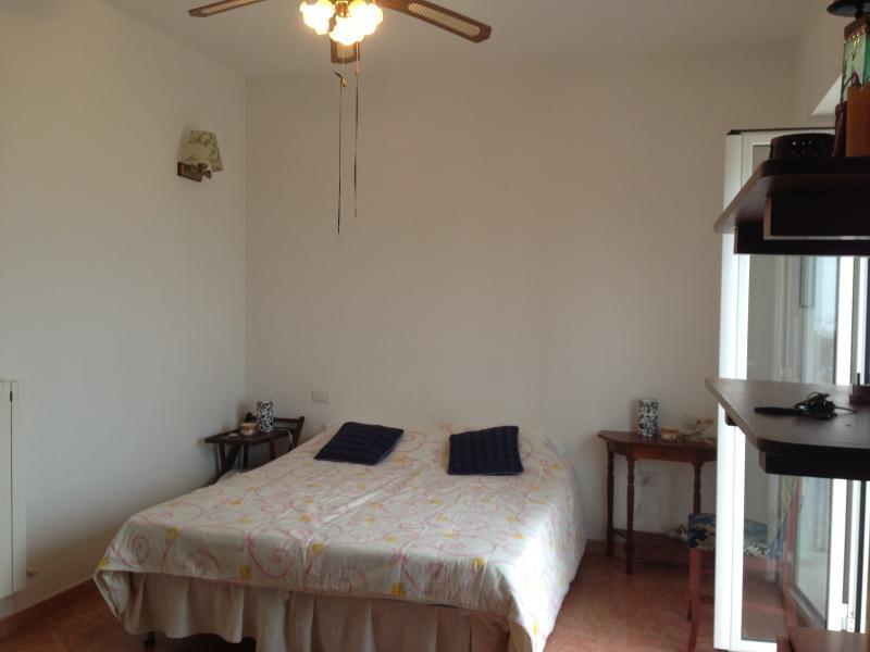 Appartamento in affitto a Fermo, 2 locali, zona Località: LidodiFermo, Trattative riservate | CambioCasa.it