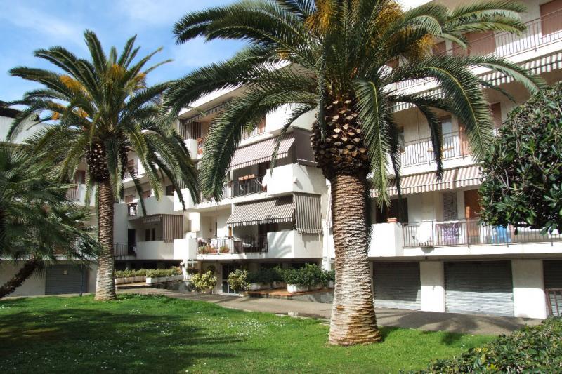 Appartamento in affitto a Fermo, 4 locali, zona Località: LidodiFermo, Trattative riservate | CambioCasa.it