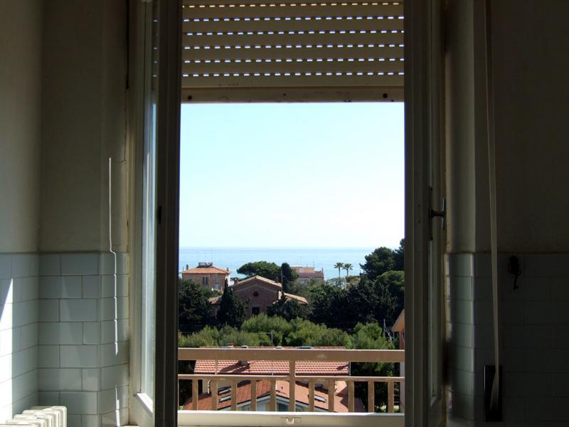 Appartamento in vendita a Porto San Giorgio, 6 locali, prezzo € 230.000 | CambioCasa.it