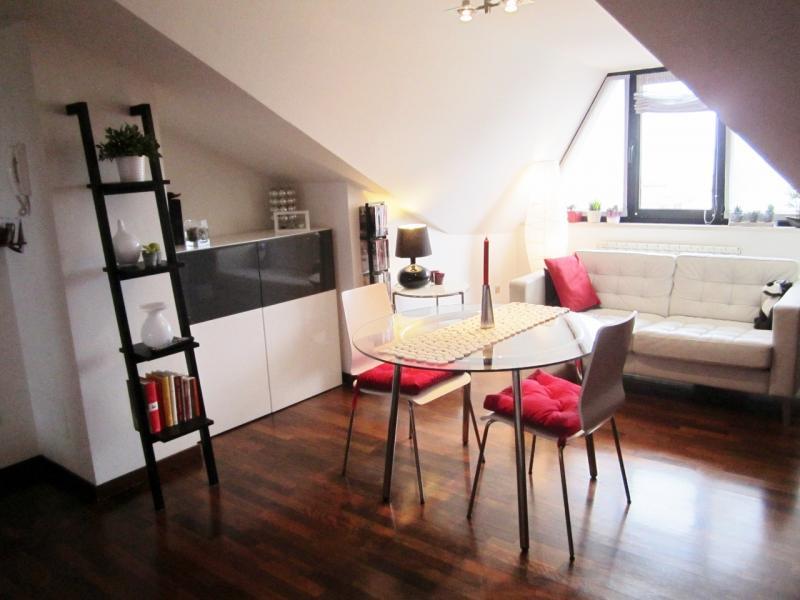 Appartamento in vendita a Altidona, 3 locali, zona Località: MarinadiAltidona, prezzo € 135.000 | CambioCasa.it
