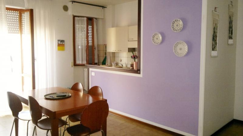 Appartamento in vendita a Fermo, 3 locali, zona Località: LidodiFermo, prezzo € 200.000 | CambioCasa.it