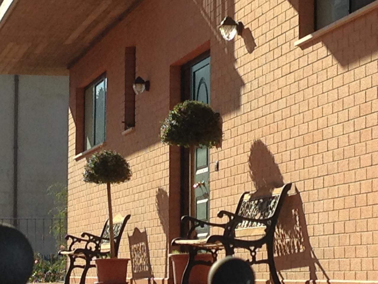 Appartamento in vendita a Fermo, 7 locali, Trattative riservate | CambioCasa.it
