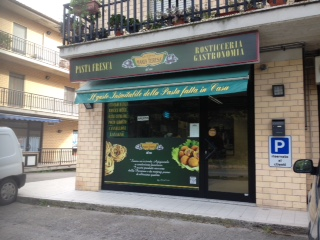Attività / Licenza in vendita a Magliano di Tenna, 9999 locali, prezzo € 30.000 | CambioCasa.it