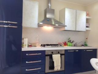 Appartamento in vendita a Fermo, 2 locali, zona Località: LidodiFermo, prezzo € 165.000 | CambioCasa.it