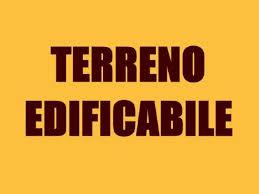Terreno Edificabile Residenziale in vendita a Fermo, 9999 locali, prezzo € 43.000 | CambioCasa.it