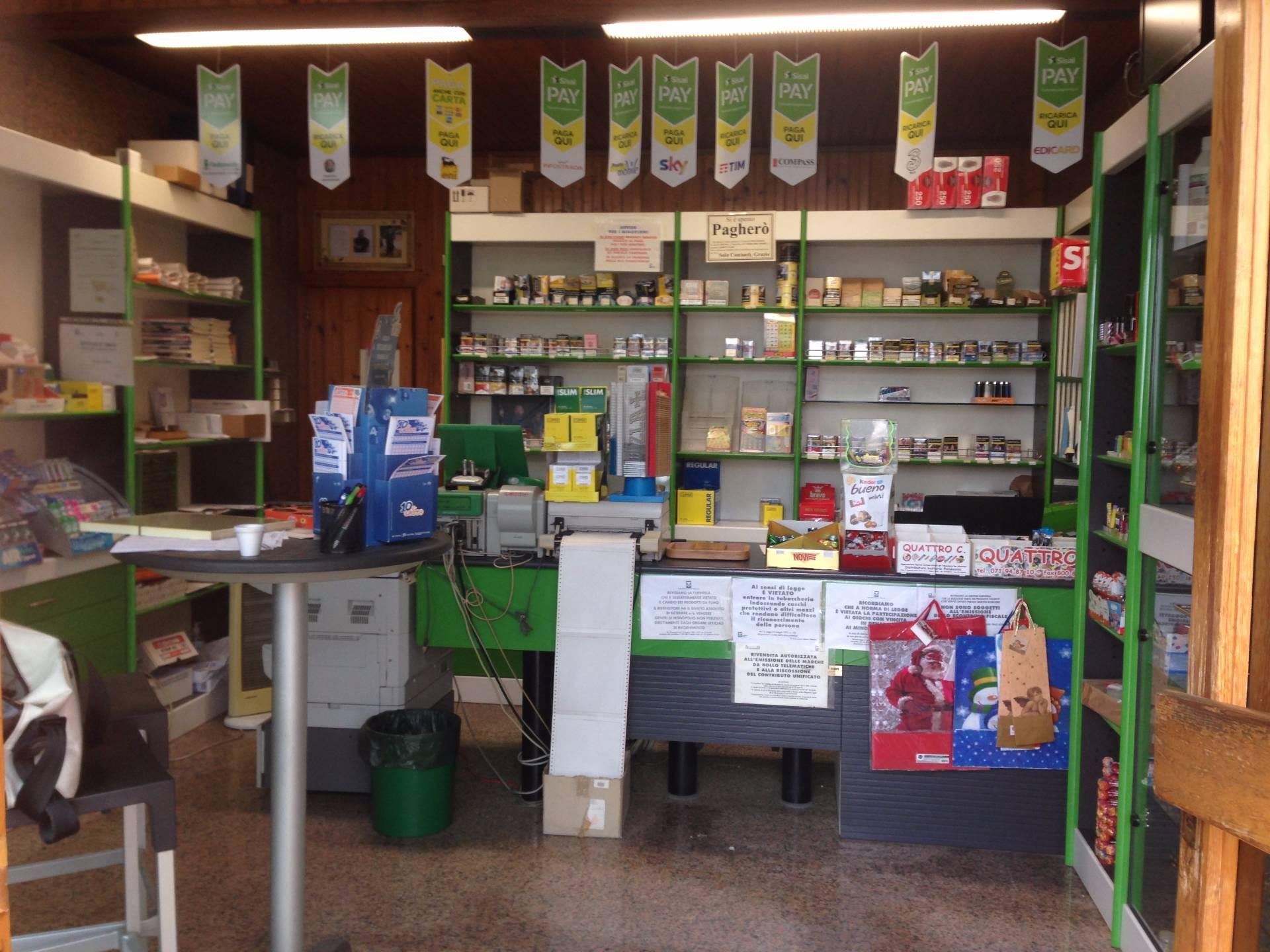 Attività / Licenza in vendita a Rapagnano, 9999 locali, prezzo € 130.000 | CambioCasa.it