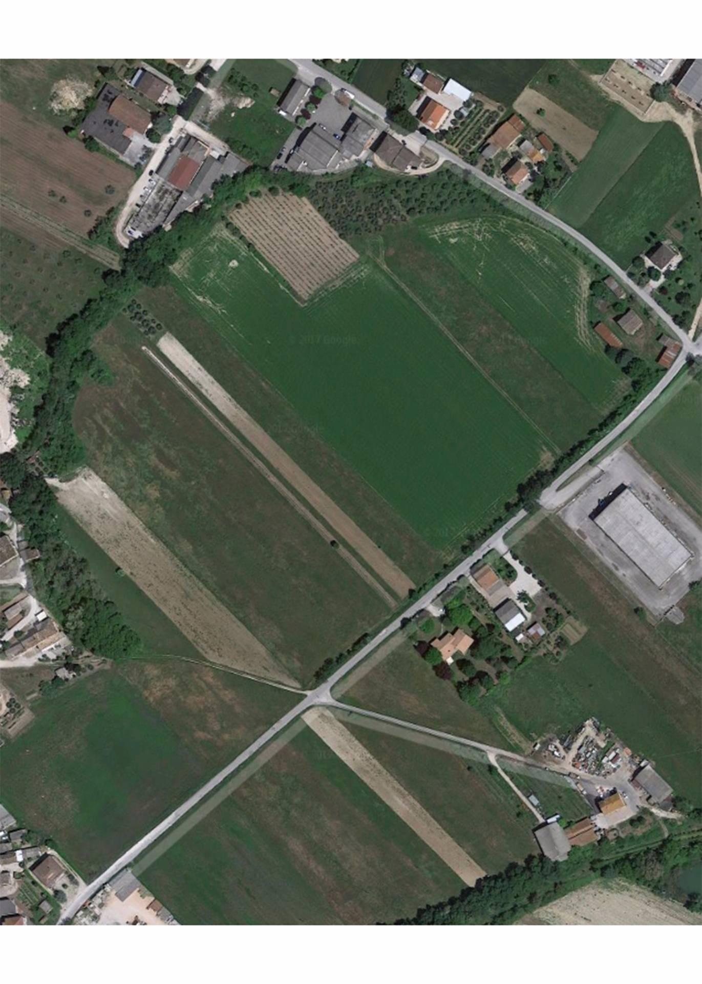 Negozio / Locale in vendita a Falerone, 9999 locali, zona Località: PianediFalerone, prezzo € 540.000 | CambioCasa.it