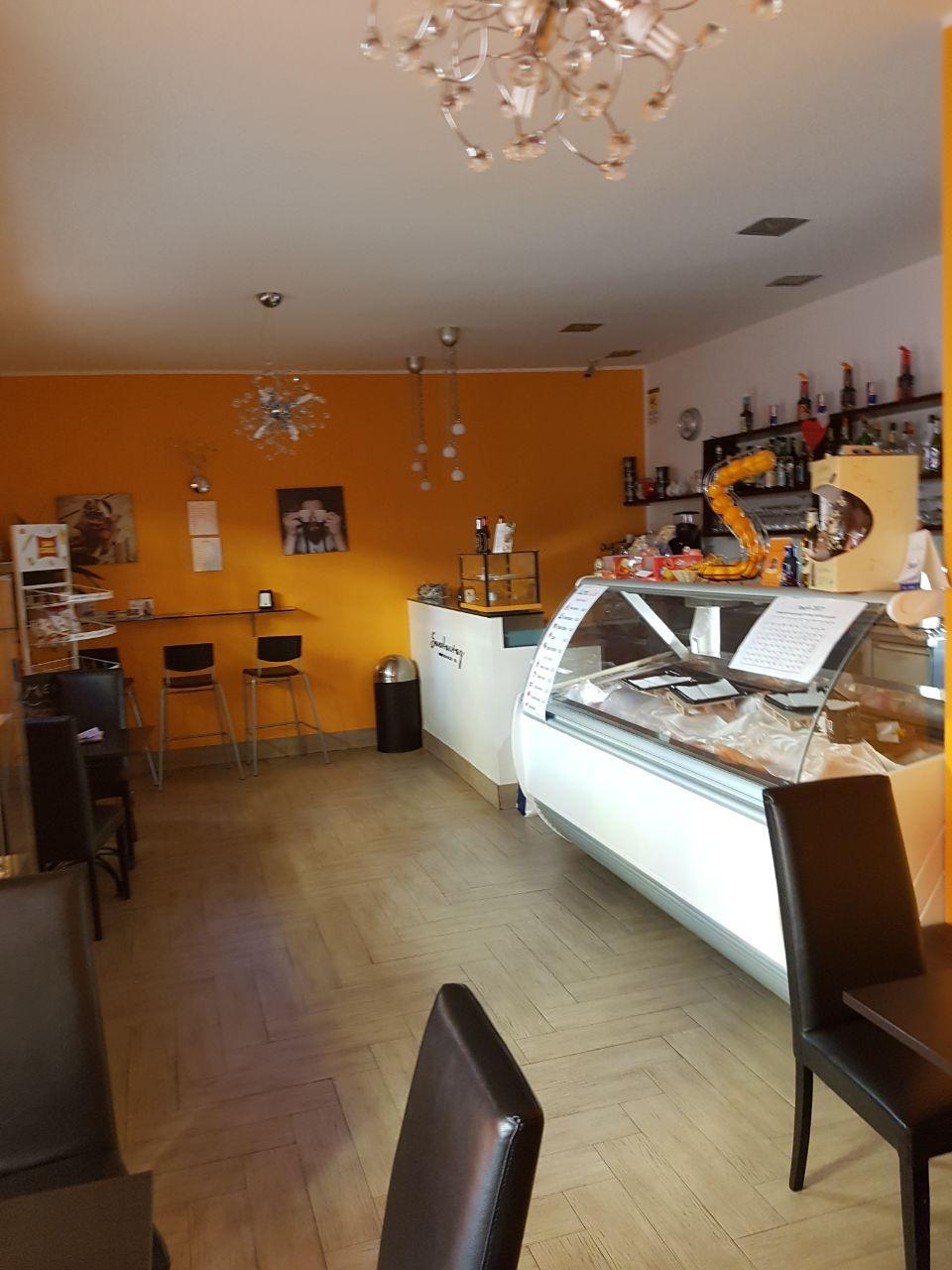 Bar in vendita a Cerro Maggiore, 9999 locali, prezzo € 30.000 | CambioCasa.it