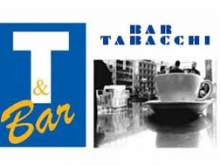 Bar in vendita a Cerro Maggiore, 9999 locali, prezzo € 99.500 | CambioCasa.it
