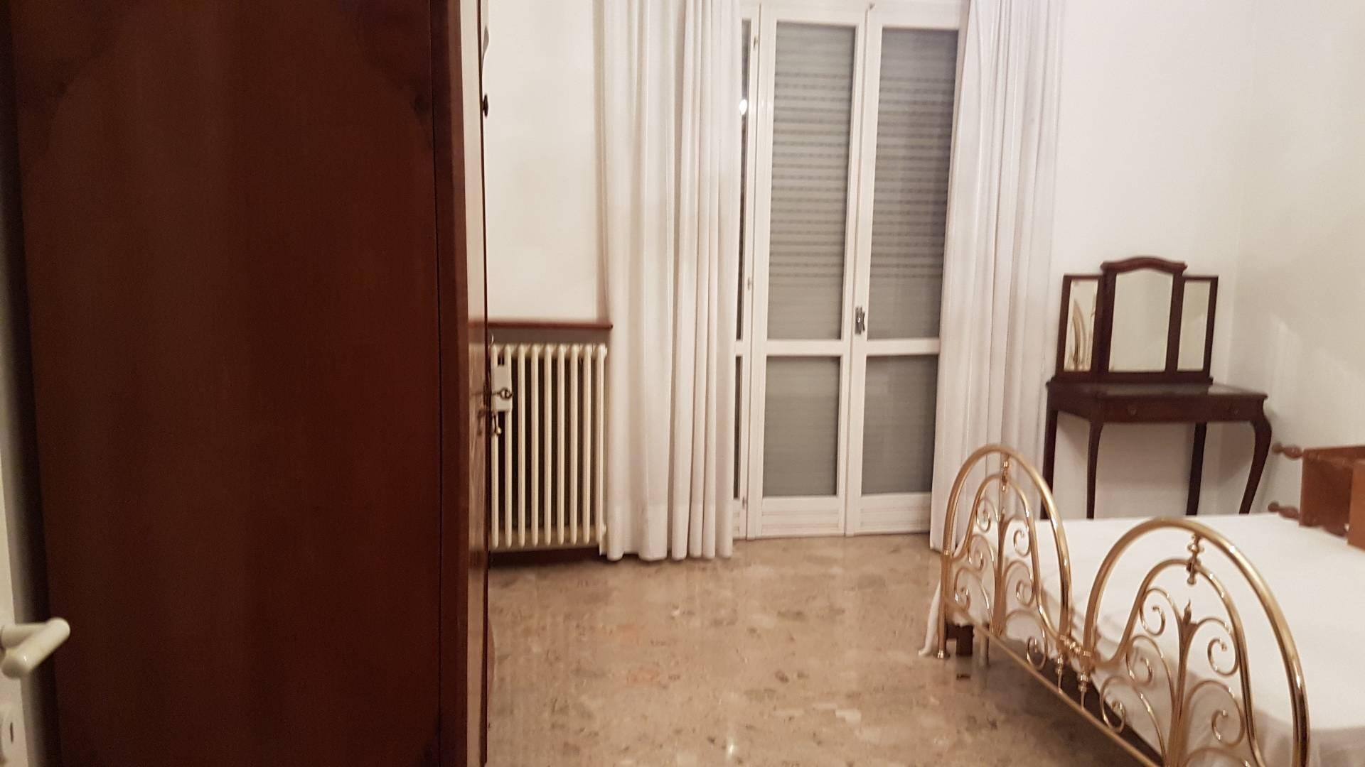 Appartamento in affitto a Castellanza, 3 locali, prezzo € 500 | CambioCasa.it