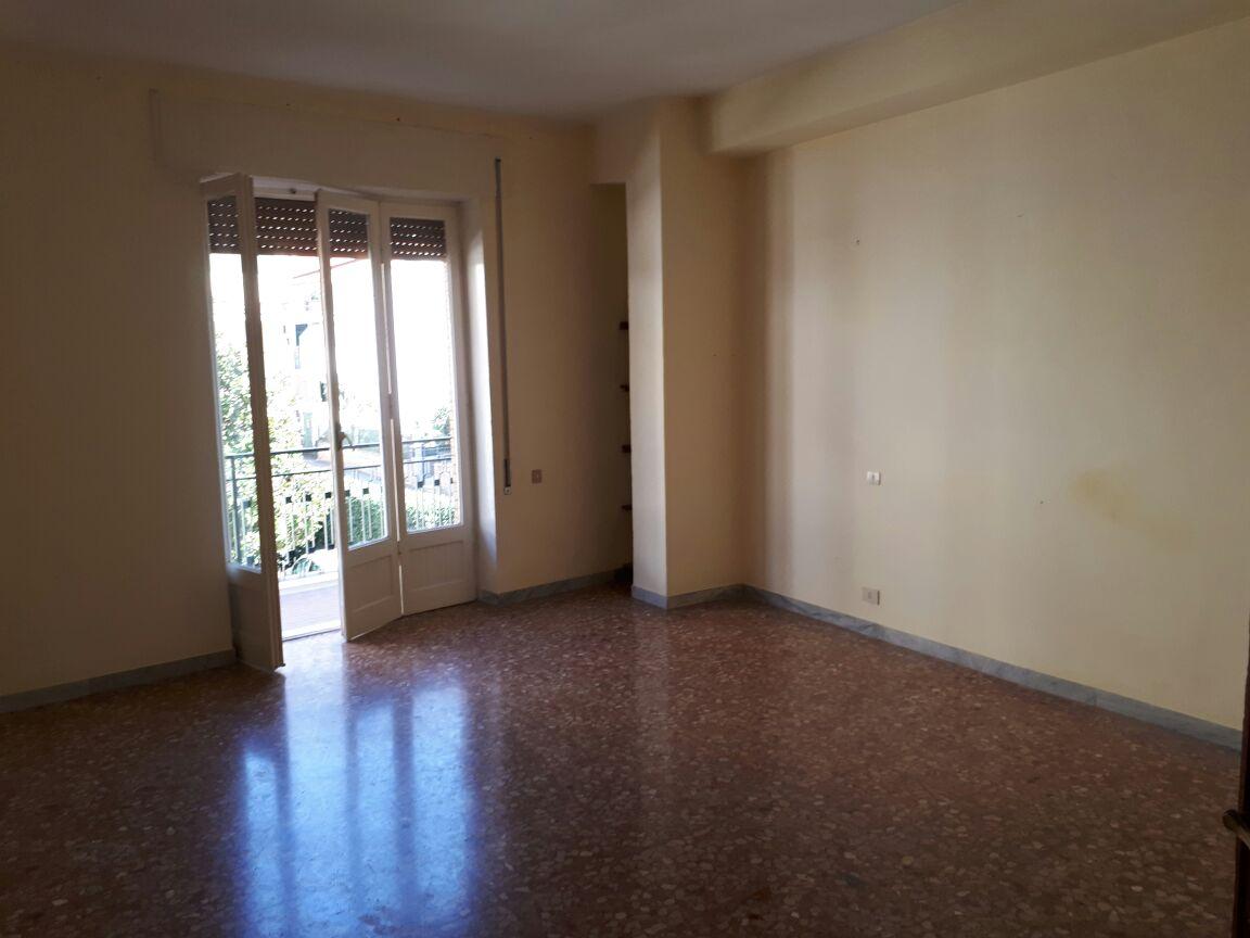 Appartamento in affitto a Marcellina, 3 locali, prezzo € 420 | CambioCasa.it