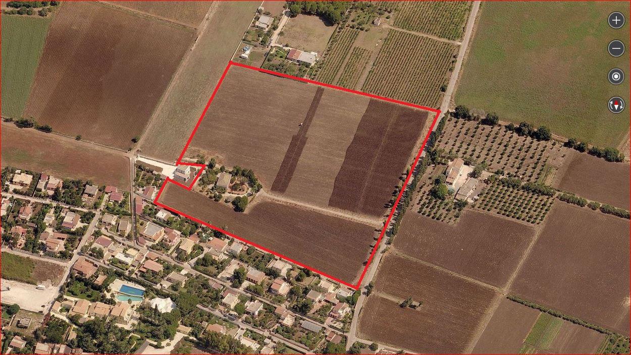 Villa in vendita a Siracusa, 5 locali, Trattative riservate   CambioCasa.it