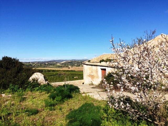 Villa in vendita a Noto, 9999 locali, prezzo € 400.000 | CambioCasa.it