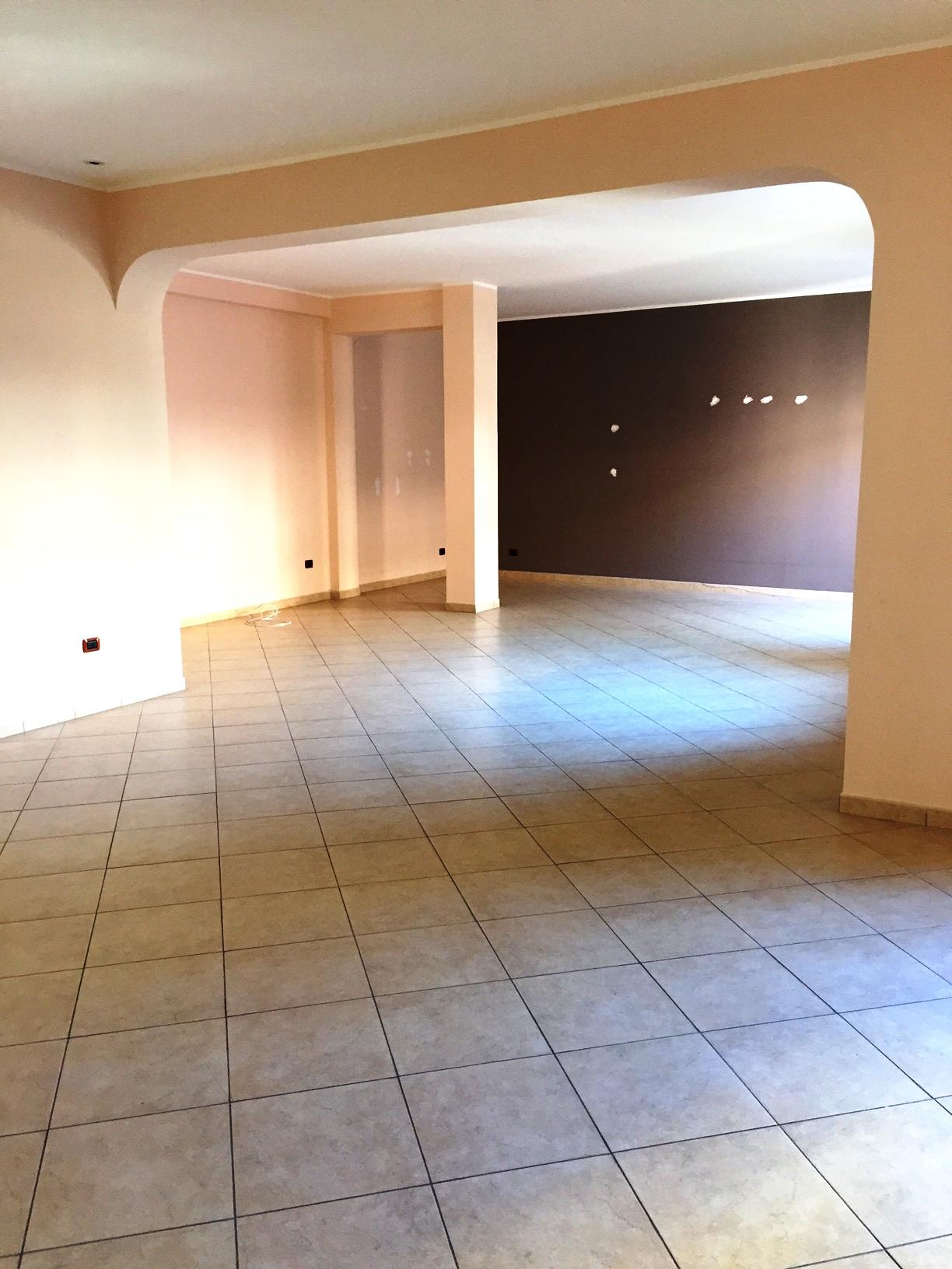 Appartamento in Vendita a Siracusa