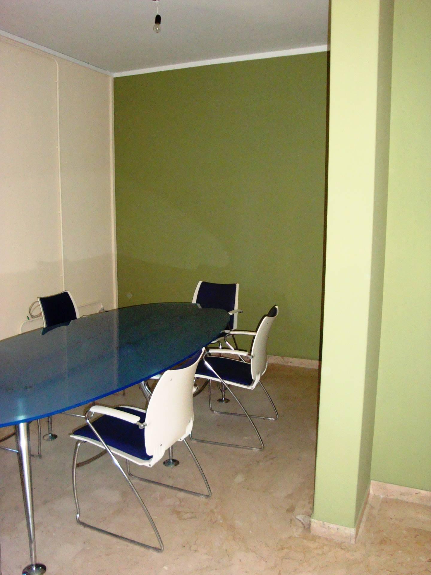 Appartamento in vendita a Siracusa, 5 locali, zona Zona: Borgata, prezzo € 120.000 | CambioCasa.it
