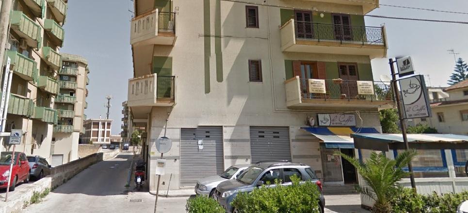 Negozio / Locale in vendita a Siracusa, 9999 locali, zona Località: ScalaGreca, prezzo € 99.000 | CambioCasa.it