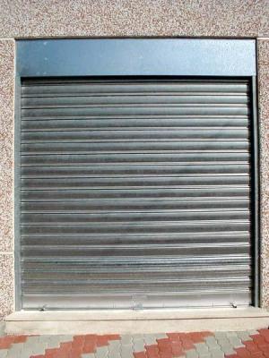 Box / Garage in affitto a Siracusa, 1 locali, zona Zona: Belvedere, prezzo € 300 | CambioCasa.it