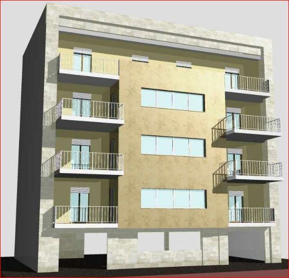 Terreno Edificabile Residenziale in vendita a Siracusa, 9999 locali, zona Zona: Gelone, prezzo € 250.000   CambioCasa.it