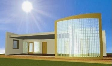 Rustico / Casale in vendita a Siracusa, 9999 locali, zona Località: StradaperFloridia, prezzo € 110.000 | CambioCasa.it