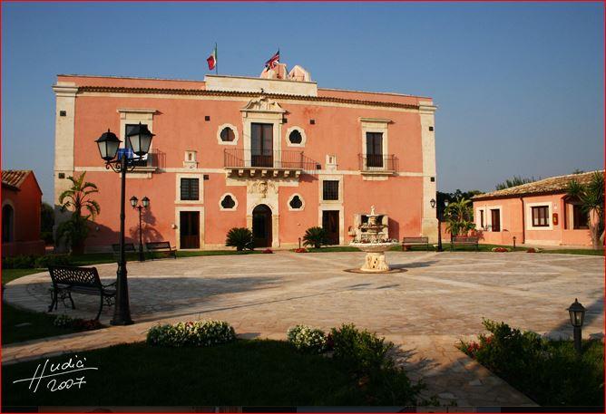 Rustico / Casale in vendita a Siracusa, 9999 locali, Trattative riservate | CambioCasa.it