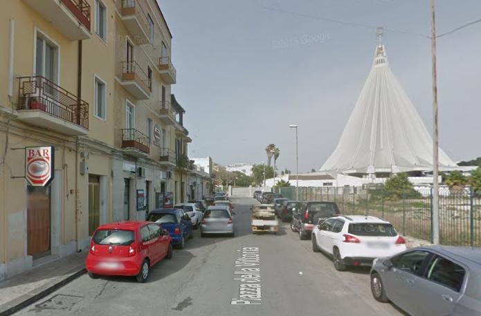 Soluzione Indipendente in vendita a Siracusa, 3 locali, zona Zona: Borgata, prezzo € 98.000 | CambioCasa.it
