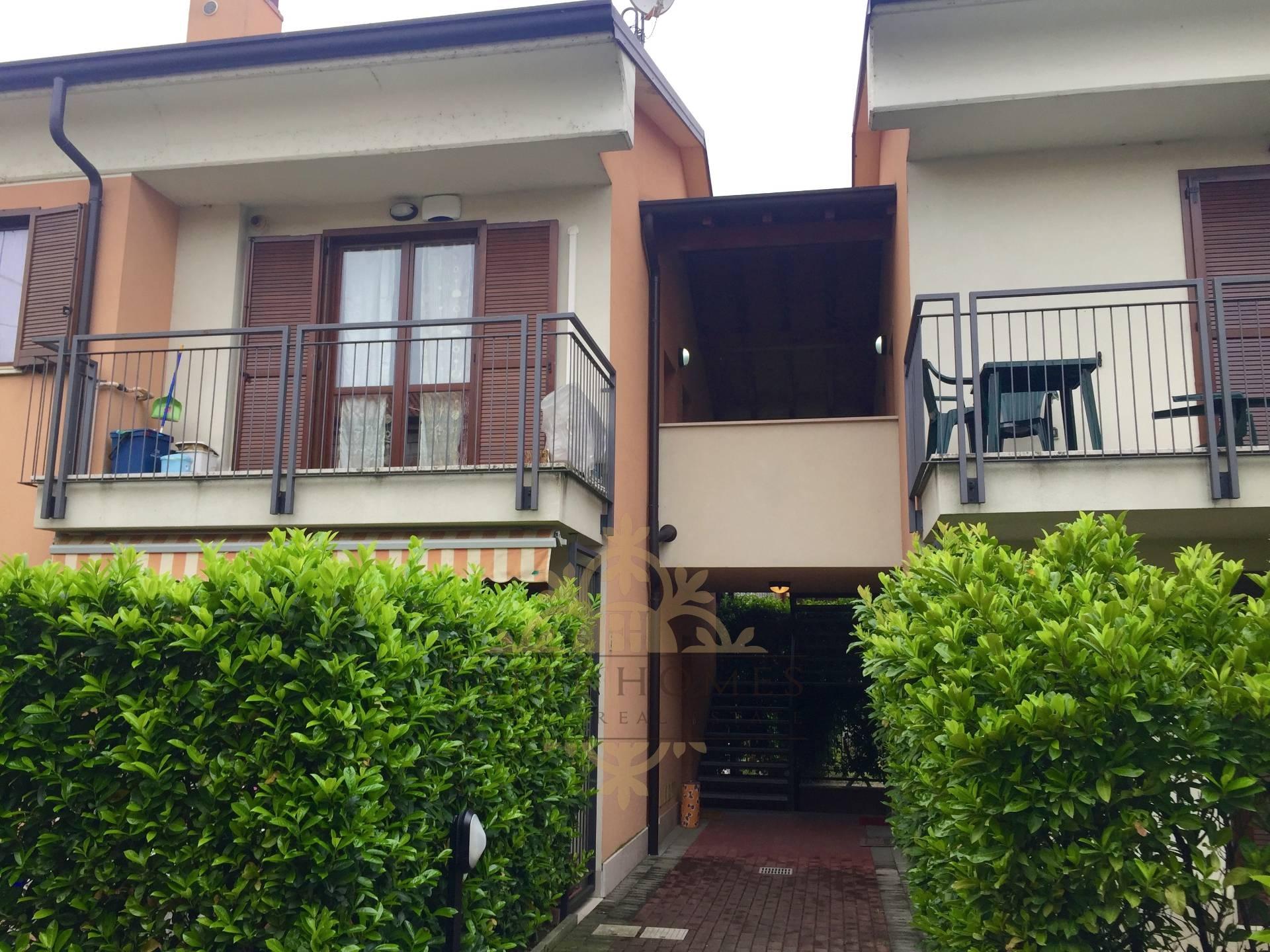 Appartamento in Vendita a Castelnuovo del Garda