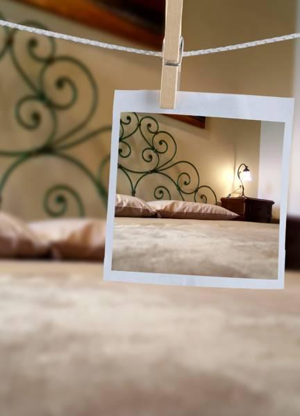 Appartamento in affitto a Verona, 2 locali, zona Località: BorgoTrento, prezzo € 1.000 | CambioCasa.it