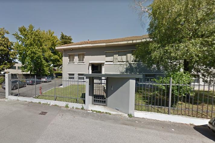 Capannone in vendita a Vignate, 9999 locali, prezzo € 540.000 | CambioCasa.it