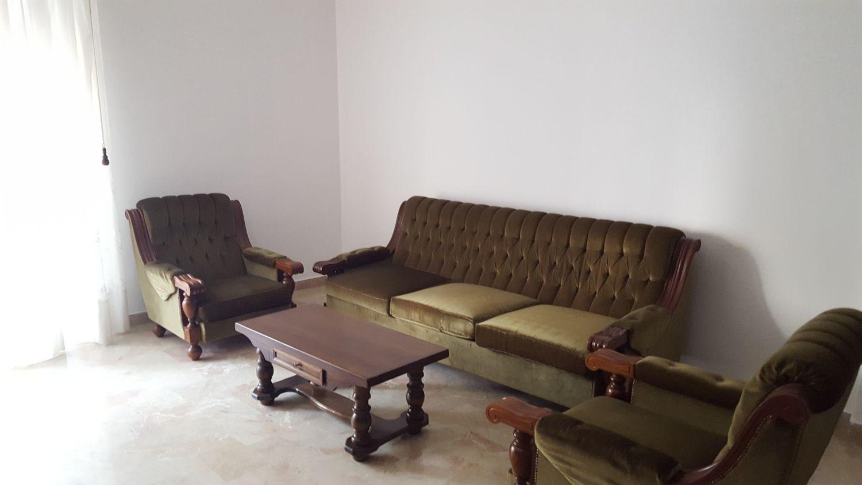 Appartamento in affitto a Alcamo, 4 locali, prezzo € 290 | CambioCasa.it