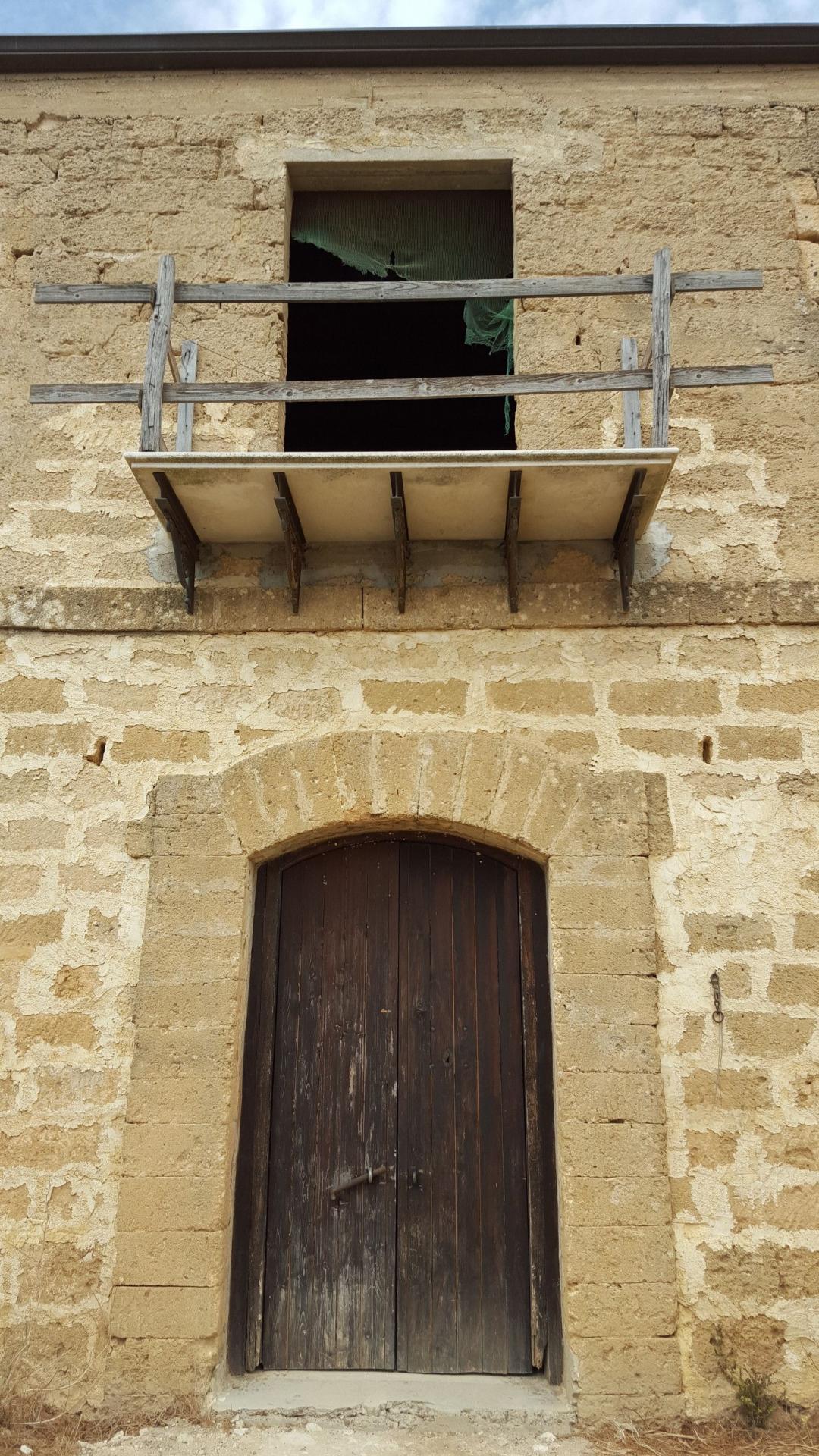 Rustico / Casale in vendita a Mazara del Vallo, 7 locali, prezzo € 190.000 | CambioCasa.it