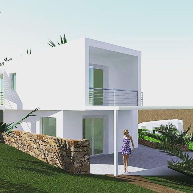 Villa in Vendita a Castellammare del Golfo