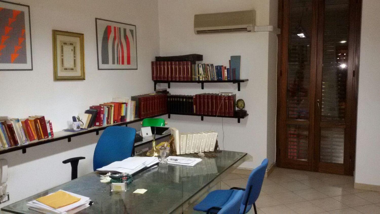 Appartamento in affitto a Alcamo, 5 locali, prezzo € 600 | CambioCasa.it