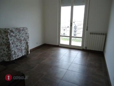 Appartamento in vendita a Porto Recanati, 3 locali, prezzo € 110.000   CambioCasa.it
