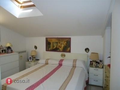 Appartamento in vendita a Porto Recanati, 3 locali, prezzo € 125.000 | CambioCasa.it